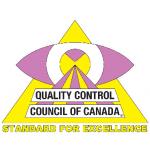 qccc updated
