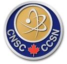 cnsc_logo